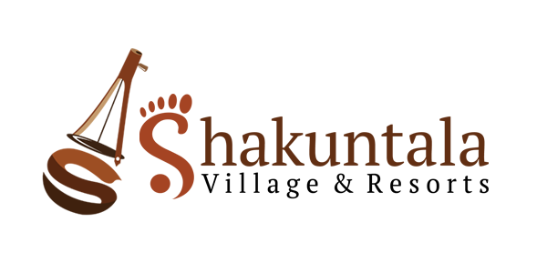 Hotel Shakuntala